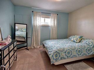Photo 14: 41 841 156 Street in Edmonton: Zone 14 Condo for sale : MLS®# E4162127