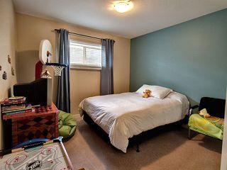 Photo 15: 41 841 156 Street in Edmonton: Zone 14 Condo for sale : MLS®# E4162127