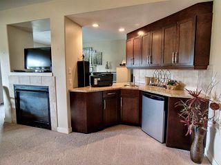 Photo 12: 41 841 156 Street in Edmonton: Zone 14 Condo for sale : MLS®# E4162127