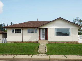 Main Photo: 12104 131 Avenue in Edmonton: Zone 01 House for sale : MLS®# E4162657