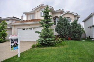 Main Photo: 11539 15 Avenue in Edmonton: Zone 16 House for sale : MLS®# E4162830