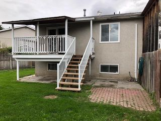 Photo 16: 1655 SPARTAN PLACE in Kamloops: Brocklehurst Half Duplex for sale : MLS®# 152104