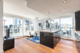 "Photo 16: 2306 777 RICHARDS Street in Vancouver: Downtown VW Condo for sale in ""TELUS GARDEN"" (Vancouver West)  : MLS®# R2384368"