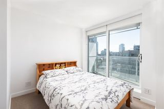 "Photo 14: 2306 777 RICHARDS Street in Vancouver: Downtown VW Condo for sale in ""TELUS GARDEN"" (Vancouver West)  : MLS®# R2384368"