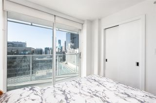 "Photo 15: 2306 777 RICHARDS Street in Vancouver: Downtown VW Condo for sale in ""TELUS GARDEN"" (Vancouver West)  : MLS®# R2384368"