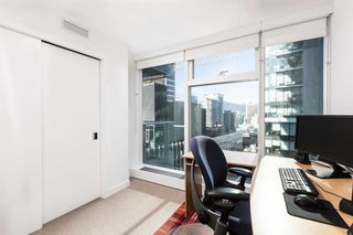 "Photo 11: 2306 777 RICHARDS Street in Vancouver: Downtown VW Condo for sale in ""TELUS GARDEN"" (Vancouver West)  : MLS®# R2384368"