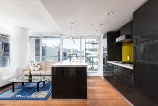 "Photo 17: 2306 777 RICHARDS Street in Vancouver: Downtown VW Condo for sale in ""TELUS GARDEN"" (Vancouver West)  : MLS®# R2384368"