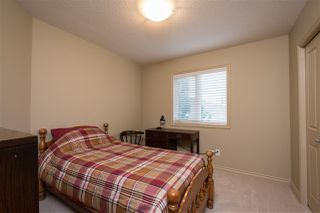 Photo 19: 334 CALLAGHAN Close in Edmonton: Zone 55 House for sale : MLS®# E4164795
