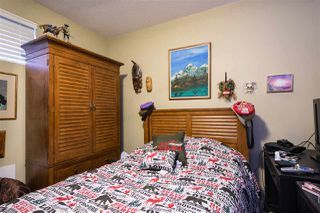 Photo 26: 334 CALLAGHAN Close in Edmonton: Zone 55 House for sale : MLS®# E4164795