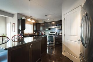 Photo 7: 334 CALLAGHAN Close in Edmonton: Zone 55 House for sale : MLS®# E4164795