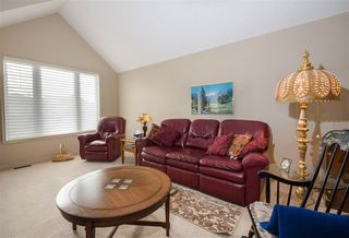 Photo 13: 334 CALLAGHAN Close in Edmonton: Zone 55 House for sale : MLS®# E4164795