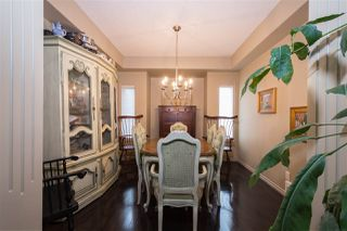 Photo 3: 334 CALLAGHAN Close in Edmonton: Zone 55 House for sale : MLS®# E4164795
