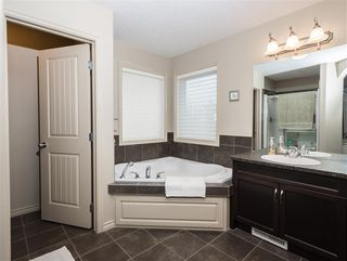Photo 15: 334 CALLAGHAN Close in Edmonton: Zone 55 House for sale : MLS®# E4164795