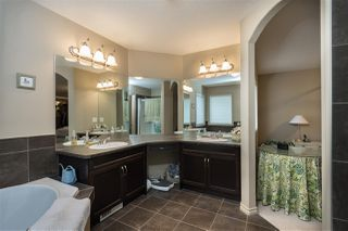 Photo 14: 334 CALLAGHAN Close in Edmonton: Zone 55 House for sale : MLS®# E4164795