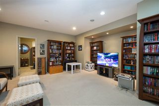 Photo 21: 334 CALLAGHAN Close in Edmonton: Zone 55 House for sale : MLS®# E4164795