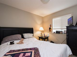 Photo 18: 334 CALLAGHAN Close in Edmonton: Zone 55 House for sale : MLS®# E4164795