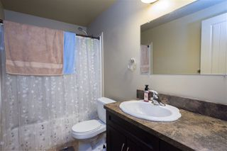 Photo 20: 334 CALLAGHAN Close in Edmonton: Zone 55 House for sale : MLS®# E4164795