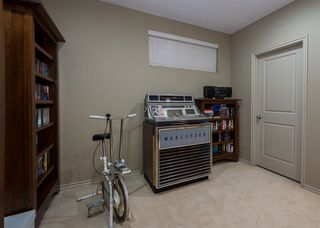 Photo 24: 334 CALLAGHAN Close in Edmonton: Zone 55 House for sale : MLS®# E4164795