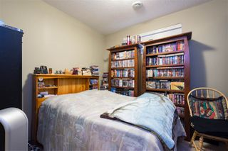 Photo 25: 334 CALLAGHAN Close in Edmonton: Zone 55 House for sale : MLS®# E4164795