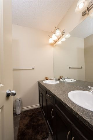 Photo 22: 334 CALLAGHAN Close in Edmonton: Zone 55 House for sale : MLS®# E4164795