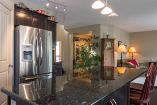 Photo 8: 334 CALLAGHAN Close in Edmonton: Zone 55 House for sale : MLS®# E4164795