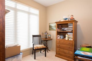 Photo 9: 334 CALLAGHAN Close in Edmonton: Zone 55 House for sale : MLS®# E4164795