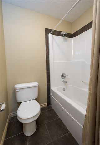 Photo 23: 334 CALLAGHAN Close in Edmonton: Zone 55 House for sale : MLS®# E4164795