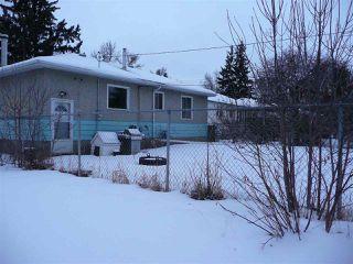 Photo 2: 9119 76 Street in Edmonton: Zone 18 House for sale : MLS®# E4165089