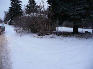 Photo 4: 9119 76 Street in Edmonton: Zone 18 House for sale : MLS®# E4165089