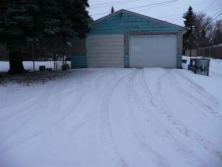 Photo 3: 9119 76 Street in Edmonton: Zone 18 House for sale : MLS®# E4165089