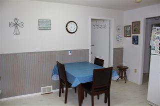 Photo 5: 5129 51 Avenue: Elk Point House for sale : MLS®# E4165393