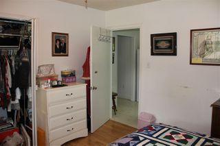 Photo 11: 5129 51 Avenue: Elk Point House for sale : MLS®# E4165393