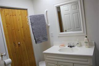 Photo 16: 5129 51 Avenue: Elk Point House for sale : MLS®# E4165393