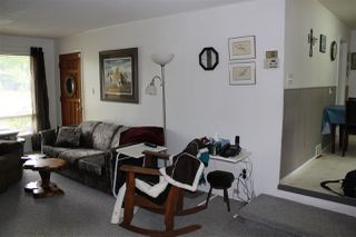Photo 7: 5129 51 Avenue: Elk Point House for sale : MLS®# E4165393