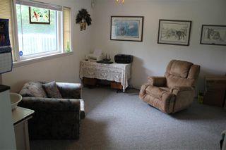 Photo 8: 5129 51 Avenue: Elk Point House for sale : MLS®# E4165393
