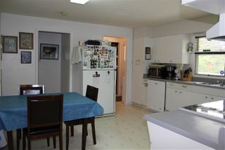 Photo 4: 5129 51 Avenue: Elk Point House for sale : MLS®# E4165393