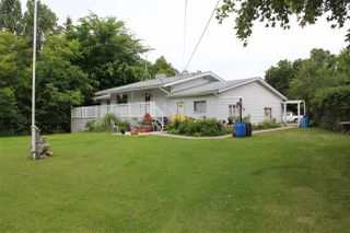Photo 2: 5129 51 Avenue: Elk Point House for sale : MLS®# E4165393