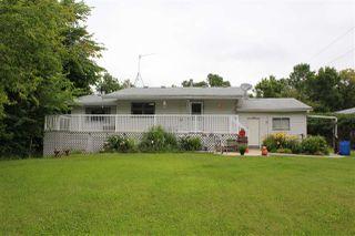 Photo 18: 5129 51 Avenue: Elk Point House for sale : MLS®# E4165393