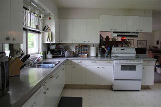 Photo 3: 5129 51 Avenue: Elk Point House for sale : MLS®# E4165393
