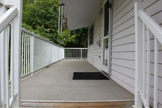 Photo 19: 5129 51 Avenue: Elk Point House for sale : MLS®# E4165393