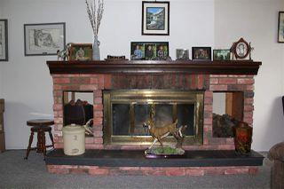 Photo 6: 5129 51 Avenue: Elk Point House for sale : MLS®# E4165393