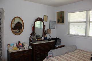 Photo 13: 5129 51 Avenue: Elk Point House for sale : MLS®# E4165393