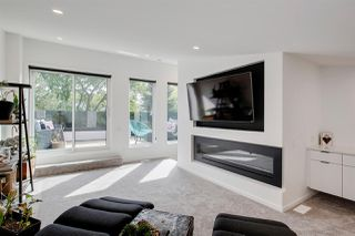 Photo 21: 10534 133 Street in Edmonton: Zone 11 House for sale : MLS®# E4170299