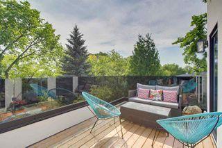 Photo 22: 10534 133 Street in Edmonton: Zone 11 House for sale : MLS®# E4170299