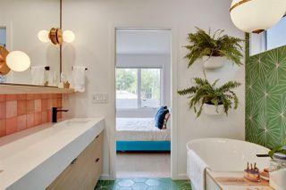 Photo 19: 10534 133 Street in Edmonton: Zone 11 House for sale : MLS®# E4170299