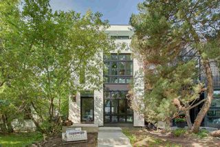 Photo 1: 10534 133 Street in Edmonton: Zone 11 House for sale : MLS®# E4170299