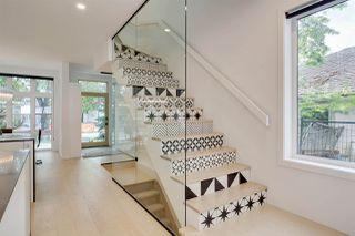 Photo 11: 10534 133 Street in Edmonton: Zone 11 House for sale : MLS®# E4170299
