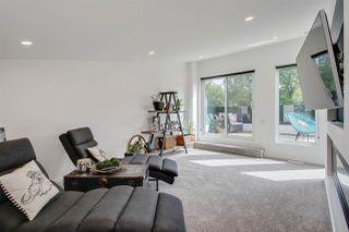 Photo 20: 10534 133 Street in Edmonton: Zone 11 House for sale : MLS®# E4170299