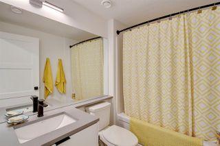 Photo 27: 10534 133 Street in Edmonton: Zone 11 House for sale : MLS®# E4170299