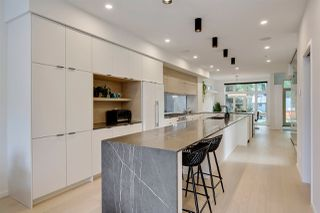 Photo 5: 10534 133 Street in Edmonton: Zone 11 House for sale : MLS®# E4170299